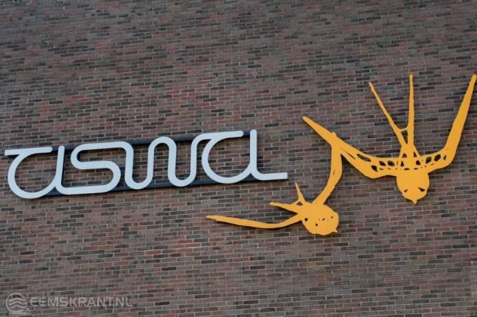 ASWA-Welzijn zoekt enthousiaste vrijwilligers