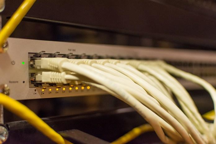 Help mee met de campagne voor snel internet in Appingedam
