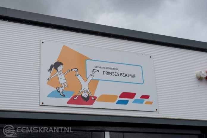 Gemeente Loppersum investeert €16 miljoen in toekomst scholen