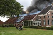 150917 woonboerderij brand nieuw scheemda003
