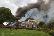 150917 woonboerderij brand nieuw scheemda005