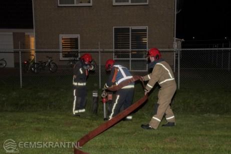 loods brand zinkweg Farmsum_2461
