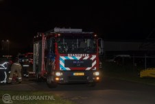 loods brand zinkweg Farmsum_2465