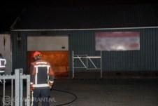 loods brand zinkweg Farmsum_2469