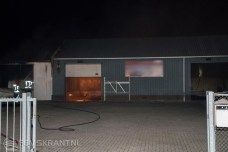 loods brand zinkweg Farmsum_2472
