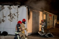 loods brand zinkweg Farmsum_2503