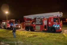 loods brand zinkweg Farmsum_2504