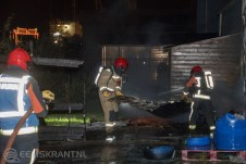loods brand zinkweg Farmsum_2543