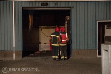 loods brand zinkweg Farmsum_2578