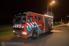 loods brand zinkweg Farmsum_2596