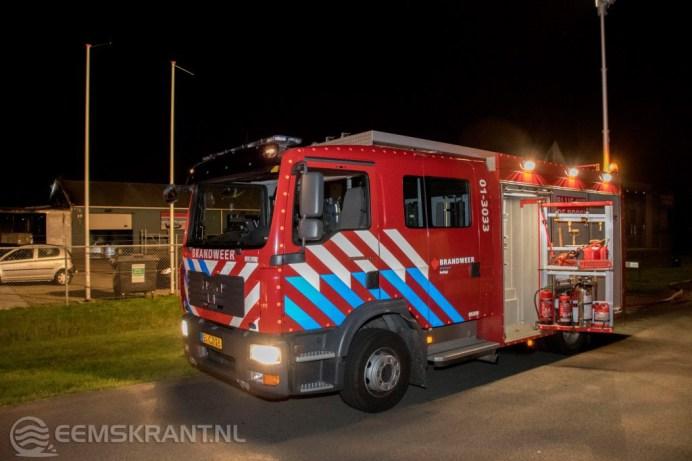 loods brand zinkweg Farmsum_2599