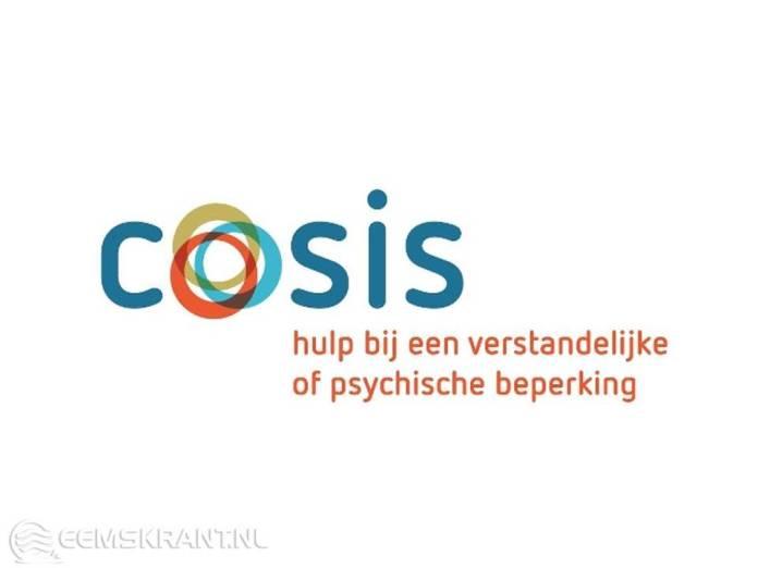 Naam NOVO verdwijnt na fusie Promens Care en NOVO beiden gaan samen verder als Cosis