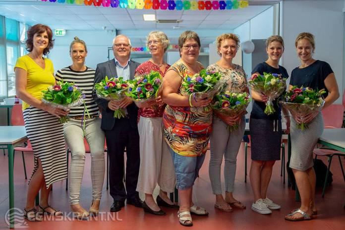 Nauwe samenwerking binnen geboortezorg Noord en Oost Groningen