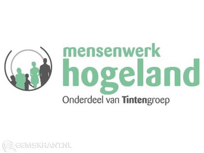 Inloopspreekuren Mensenwerk Hogeland tijdens de vakantieperiode