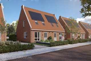 laagbouw appingedam3
