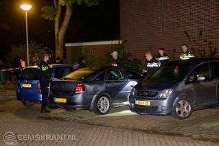 Politie Kleine Belt(22)