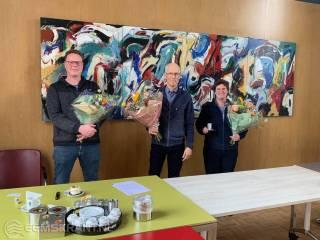 vlnr Derk Feiken Jan Hoekstra Grietje Koers Kroeze (001)