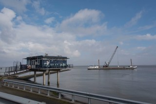 Marconi_Buitendijks_7829