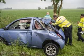 Ongeval N360 Garrelsweer_2448