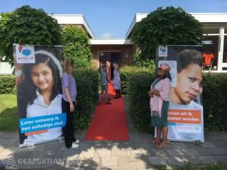 diplomauitreiking 1 2020-2021 Petje af Eemsdelta (002)