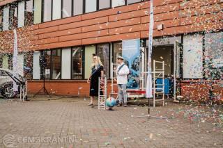 wetenschapsdag_ERFF_Theda-mansholt-college-Wetenschapsdag-2021-preview-1