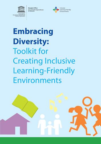 UNESCO ILFE toolkit
