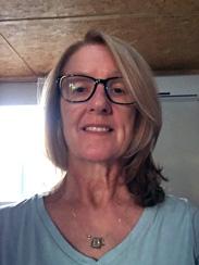 Diane Mills