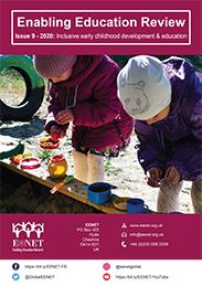 EER9 cover