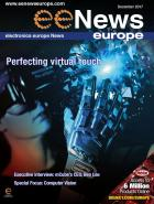 EENewsEurope - December 2017
