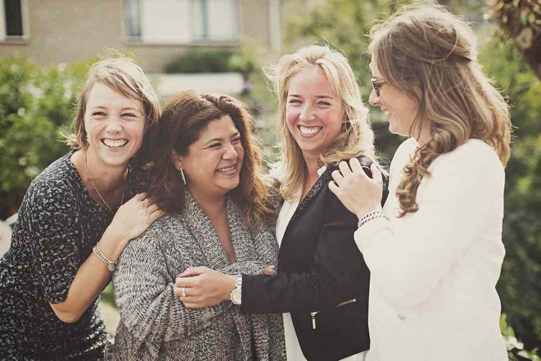 fotoshoot zussen familie Nieuw-Vennep