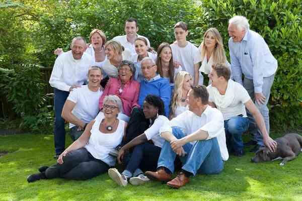 familiefotografie, familieportret, gezinsportret, ouders, kinderen, groepsfoto, fotostudio, thuis, fotograaf, Hoofddorp, Nieuw-Vennep