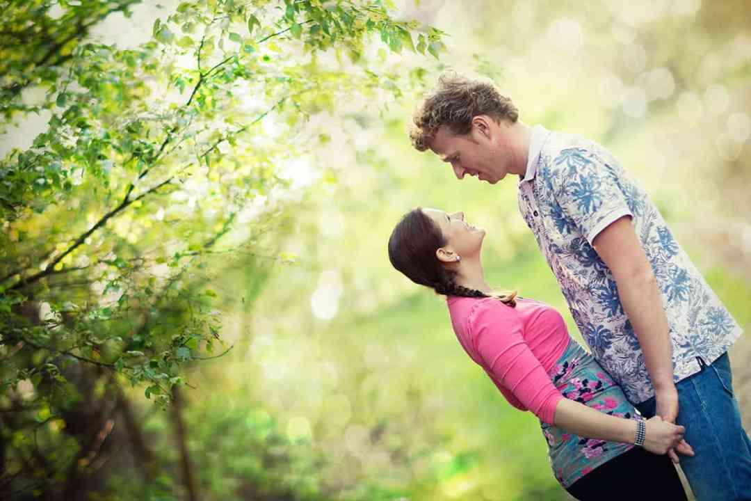 loveshoot fotoshoot pre-wedding e-session duinen Zandvoort Noordwijk Vogelenzang Bloemendaal