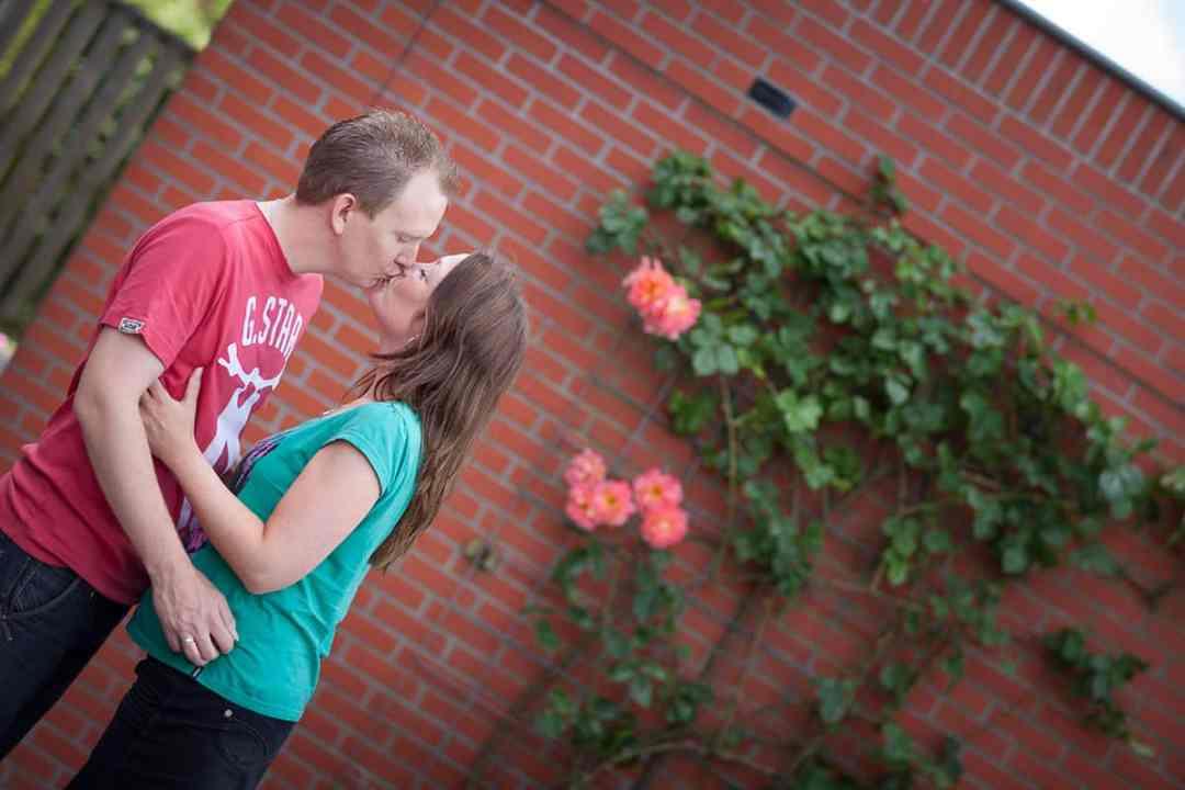 loveshoot fotoshoot pre-wedding fotosessie stad buiten Hoofddorp Nieuw-Vennep Haarlem Lisse Leiden