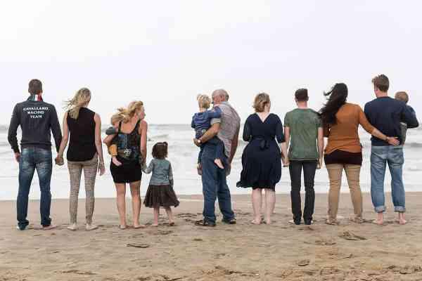 zandvoort_0031