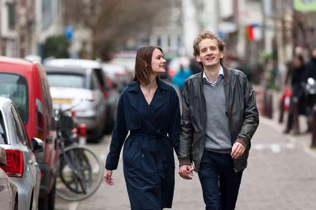 loveshoot Amsterdam fotograaf fotoshoot photographer
