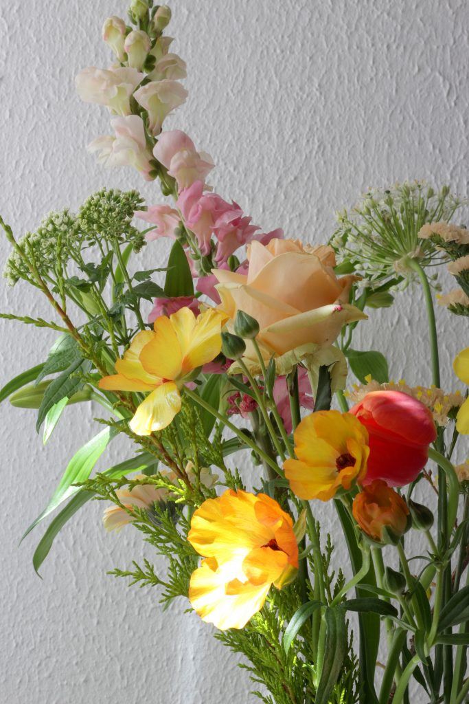 bloomon april