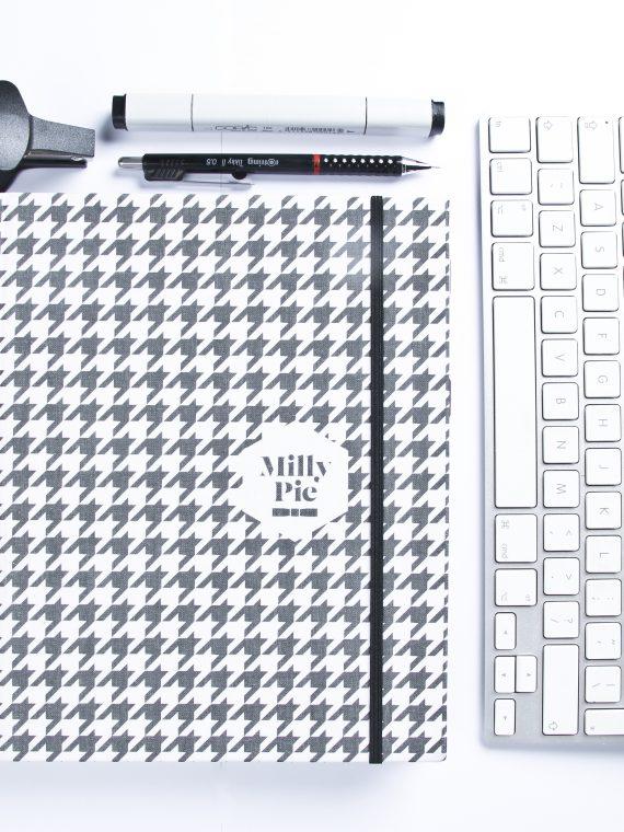 het leukste notebook van nu