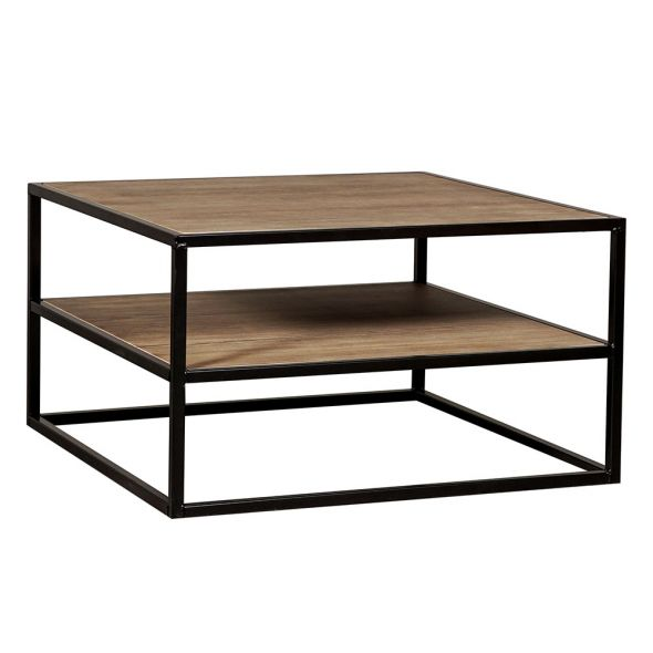 hoe kies je de perfecte salontafel voor je interieur?