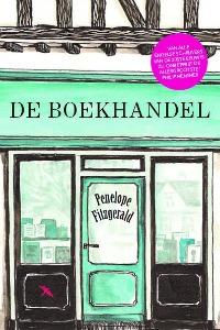 Penelope Fitzgerald – De boekhandel