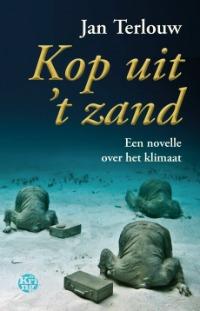 Jan Terlouw – Kop uit 't zand