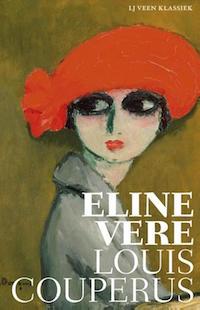 Louis Couperus – Eline Vere