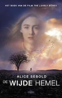 Alice Sebold – De wijde hemel