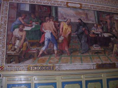 20051213 Rome