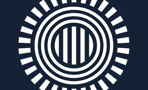 Prezi logo (square)