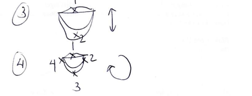 Logopedie oefeningen voor de tongspier