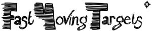 Fast Moving Targets (FMT) logo