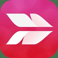 Evernote Skitch logo vierkant