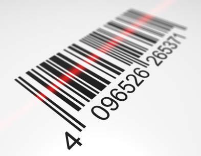 scan-barcode-recht