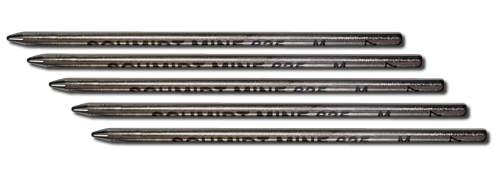 Schmidt D1 Pen Refills