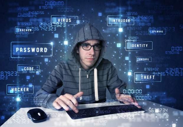 Waarom je op iedere website een ander wachtwoord wilt gebruiken